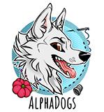 Alpha Dogs Studios